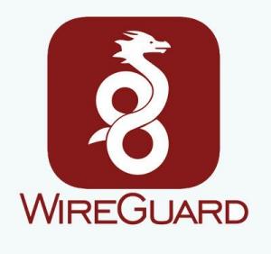 WireGuard VPN 0.5.1 [Ru/En]