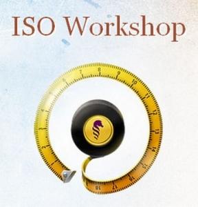 ISO Workshop 10.6 Pro RePack (& Portable) by elchupacabra [Multi/Ru]