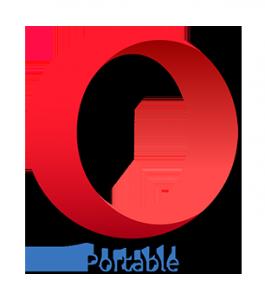 Opera 74.0.3911.160 Portable by JolyAnderson [Multi/Ru]