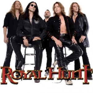Royal Hunt - 33 Releases