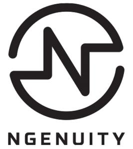 HyperX NGENUITY 5.2.8.0 [Multi/Ru]