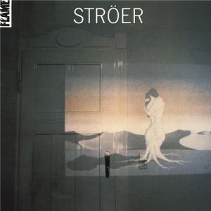 Str0er - Stroer