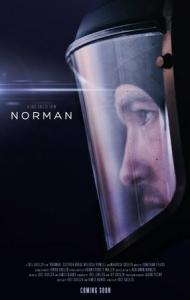 Норман