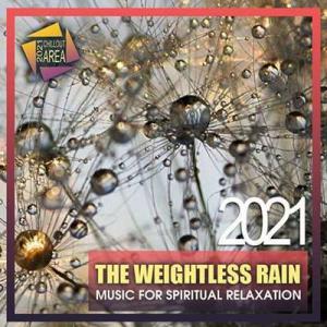 VA - Weightless Rain