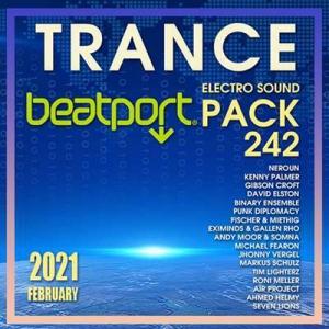 VA - Beatport Trance: Electro Sound Pack #242