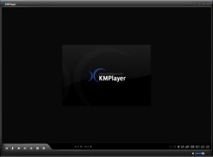 The KMPlayer 3.0.0.1442 (12.02.2021) RePack (&Portable) by 7sh3 [Multi/Ru]