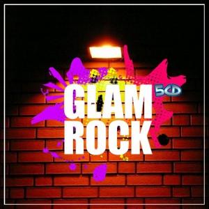 VA - Glam Rock 1970 - 1976