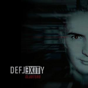 Deflexity - Clusters (2 CD)