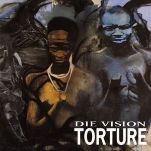 "Die Vision - Torture (серия ""Другие восьмидесятые"")"