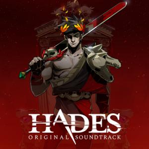 Darren Korb - Hades OST