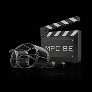 MPC-BE 1.5.7 Build 6180 Stable + Portable + Standalone Filters [Multi/Ru]