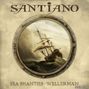 Santiano - Sea Shanty – Wellerman