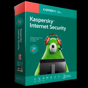 Kaspersky Internet Security 21.3.10.391 (Web Installer) [Ru]