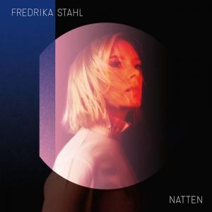 Fredrika Stahl - Natten