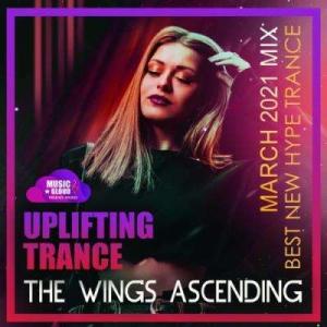 VA - The Wings Ascending