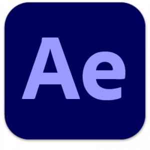 Adobe After Effects 2021 18.1.0.38 RePack by KpoJIuK [Multi/Ru]
