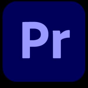 Adobe Premiere Pro 2021 15.4.0.47 RePack by KpoJIuK [Multi/Ru]