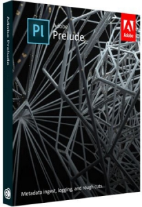 Adobe Prelude 2021 10.1.0.92 RePack by KpoJIuK [Multi/Ru]