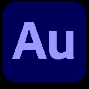 Adobe Audition 2021 14.4.0.38 RePack by KpoJIuK [Multi/Ru]