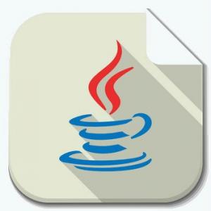 Java SE Development Kit 17.0 [En]
