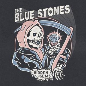 The Blue Stones - Hidden Gems
