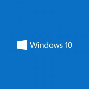 Windows 10 Pro x64 3in1 20H2.19042.867 March 2021 by Generation2 [Multi/Ru]