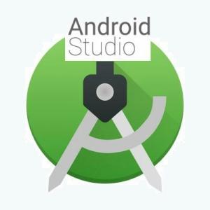 Android Studio 4.2.1 Build #AI-202.7660.26.42.7351085 [En]