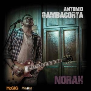 Antonio Gambacorta - Norah
