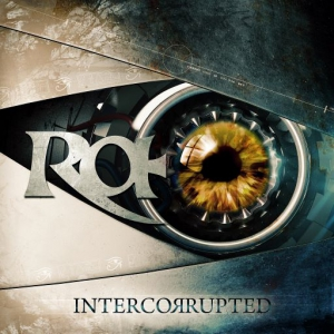 RA - Intercorrupted