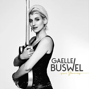 Gaelle Buswel - Your Journey
