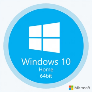 Windows 10 Home 20H2 Build 19042.867 x64 ru by SanLex (edition 2021-03-28) [Ru]