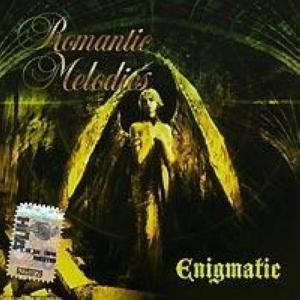 VA - Romantic Melodies: Enigmatic