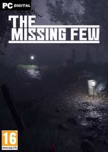 The Missing Few