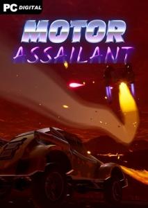 Motor Assailant