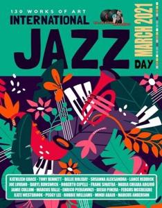 VA - International Jazz Day: March Release