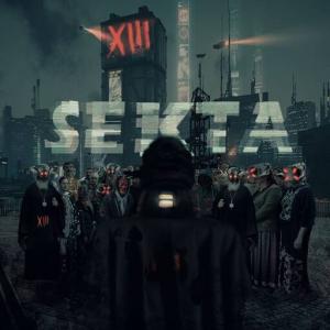 XIII - SEKTA