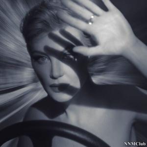 Земфира - Северный Ветер Original Motion Picture Soundtrack