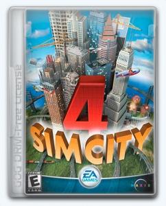 SimCity™ 4