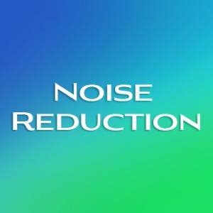 Sony Noise Reduction 2.0m (Build 596) [En]