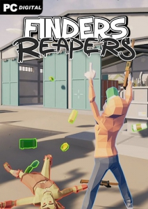 Finders Reapers
