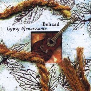 Behzad (Behzad Aghabeigi) - 5 альбомов