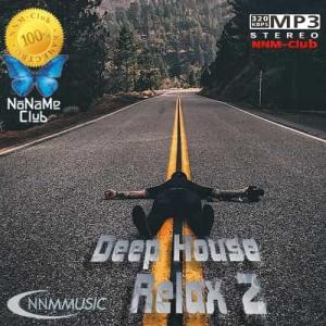 VA - Deep House Relax 2