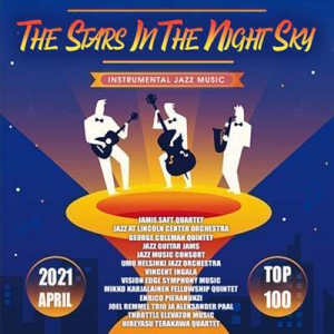 VA - The Stars In The Night Sky