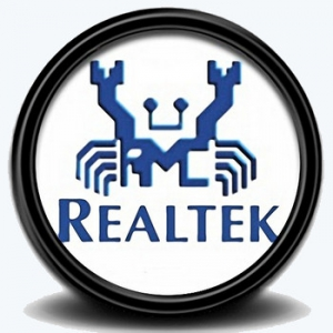 Realtek Ethernet Driver 10.050 [Ru/En]