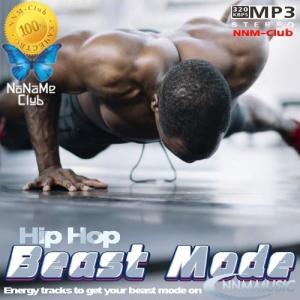 VA - Beast Mode Hip Hop