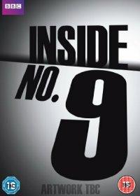 Внутри девятого номера / Девятый дом