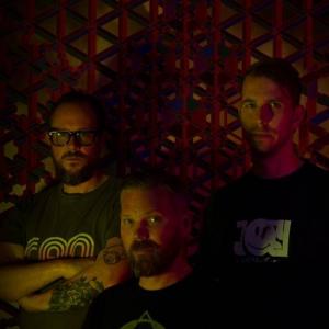 Domkraft - 6 Albums