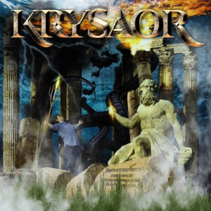 Krysaor - Krysaor