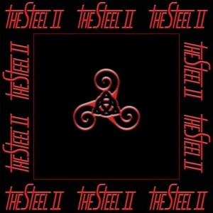 The Steel - The Steel II