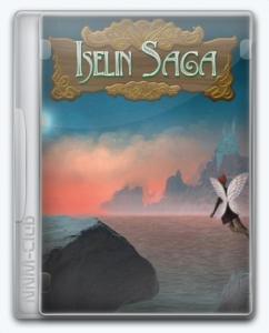 Iselin Saga